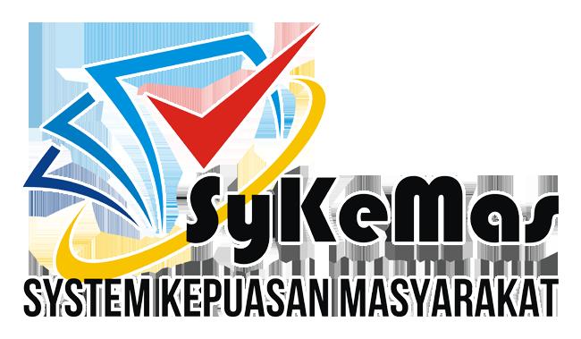 Logo Sykemas